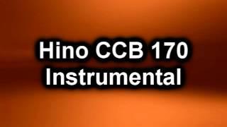 Hinos CCB (079,090,170,252,278,324) - (Flauta Transversal, Orquestrado, Instrumental, Trompete)
