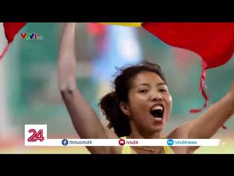20 gương mặt trẻ Việt Nam tiêu biểu năm 2018, họ là ai?  @ vcloz.com