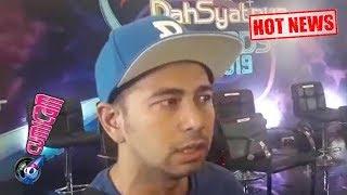 Video Hot News! Raffi Ahmad Bernostalgia dengan Luna Maya di Dahsyat Awards 2019 - Cumicam 18 Maret 2019 MP3, 3GP, MP4, WEBM, AVI, FLV Maret 2019