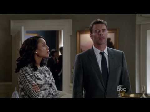 """Olivia and Jake 
