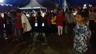 Video Lulo HUT ke 57 Kab.Konawe MP3, 3GP, MP4, WEBM, AVI, FLV Juli 2018