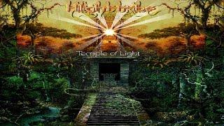 Nonton Hilight Tribe - Temple Of Light [Full Album] ᴴᴰ Film Subtitle Indonesia Streaming Movie Download