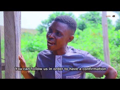 Dunmomi Of Lagos Latest Yoruba Movie 2020 Drama Starring Sisi Quadri | Biola Fowosere