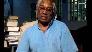 Harish Boodhoo VOH Video