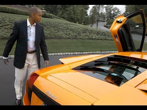 owning - This is an explanation for what is it like to own an exotic car? Part 1 https://www.youtube.com/watch?v=qeBi5ZF64WM Part 2 https://www.youtube.com/watch?v=1S...