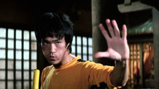 Nonton I Am Bruce Lee - Trailer Film Subtitle Indonesia Streaming Movie Download