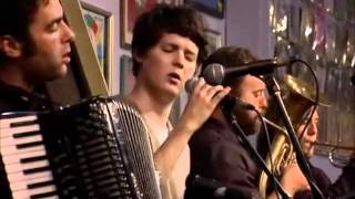 "Video ""Mount Wroclai (Idle Days)"" Beirut live at Amoeba MP3, 3GP, MP4, WEBM, AVI, FLV Agustus 2018"