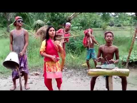 Video Video bangla xxx download in MP3, 3GP, MP4, WEBM, AVI, FLV January 2017