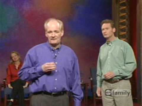 Whose Line Is It Anyway?: Vypravěči #5
