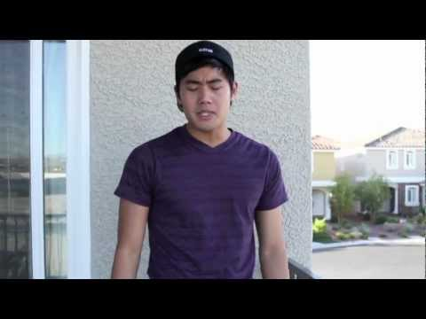 Censorship Makes No Sense! by Ryan Higa