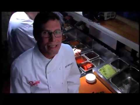 One Plate at a Time with Rick Bayless - Mexico
