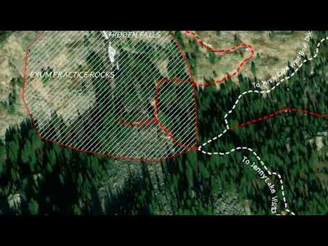 The Yellowstone Volcano Observatory YVO provides longterm monitoring of volcanic and earthquake activity in the Yellowstone National Park region Yellowstone is the site of the largest and most diverse collection of natural thermal features in the world and the first National Park