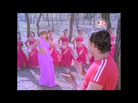 Nepali Movie Song from ILAKA by Array