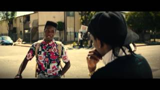 Nonton Dope  The Movie    Asap Rocky Scene Film Subtitle Indonesia Streaming Movie Download