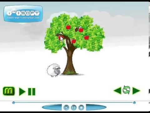 Video of Cerita Anak - Domba Kecil