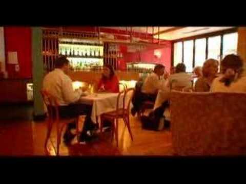 The Victoria Hotel Video