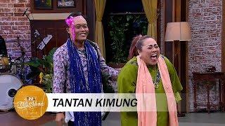 Video Tantan Kimung yang Mengajar Tari Virzha MP3, 3GP, MP4, WEBM, AVI, FLV Februari 2019