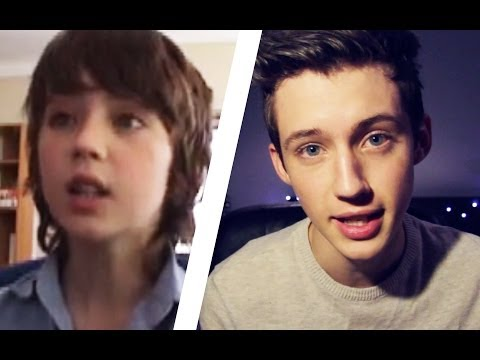 million - MY LIVE REACTION TO 1M SUBS: http://youtu.be/nmaDQh1987g SUBSCRIBE! :) Merchandise! http://www.districtlines.com/Troye-Sivan http://www.troyesivan.tumblr.com...