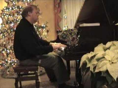 David Nevue - The Kindness of Strangers - LIVE