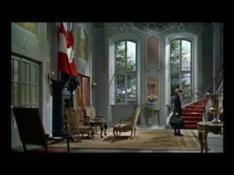 1 - The Original Sound of Music with English Subtitles  (Die Trapp Familie - German)