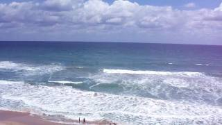 Jensen Beach (FL) United States  City pictures : Jensen Beach, Florida