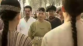 General Chinese Movie - Tai Chi Master II - Eng Sub