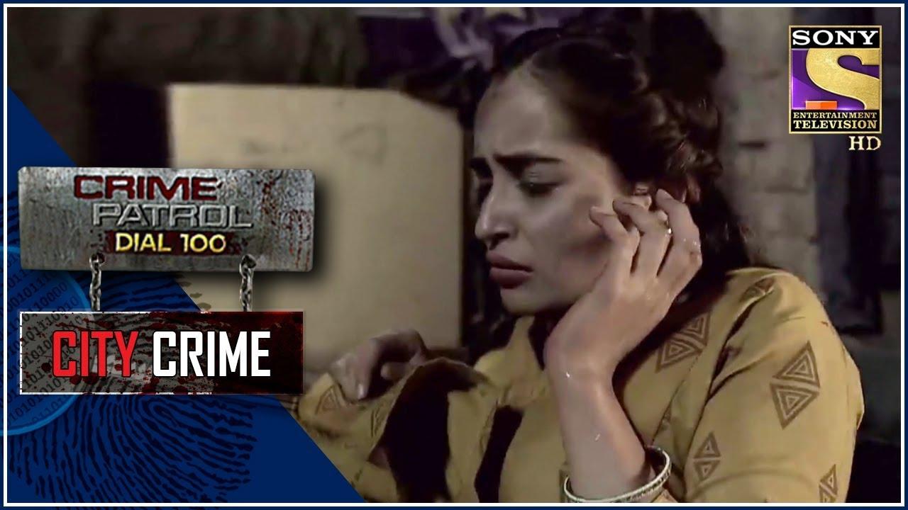 City Crime   Crime Patrol   नशा   Bhopal