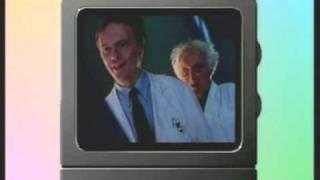 CD32 – Video 01