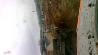 Офф роуд Трявна 2011 Видео 3