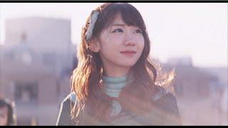 AKB48 - Green Flash (Short)