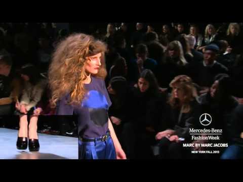 0 Bilan de la Fashion Week New York Fall Winter 2013
