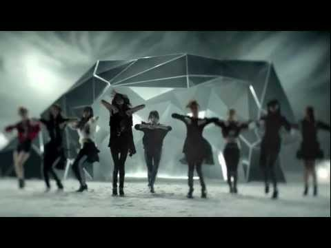 nyeo - Nom : So Nyeo Shi Dae Nom réel / alternatif : Girls' Generation / Shoujo Jidai / SNSD / Shàonǚ Shídài Nom réel / alternatif : 소녀시대 / 少女時代 Nationalité : Corée...