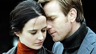 Nonton Perfect Sense   Trailer Deutsch German  Hd  Film Subtitle Indonesia Streaming Movie Download