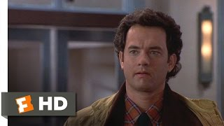 Nonton Finally Meeting   Sleepless In Seattle  8 8  Movie Clip  1993  Hd Film Subtitle Indonesia Streaming Movie Download