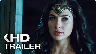 Nonton Wonder Woman Final Trailer  2017  Film Subtitle Indonesia Streaming Movie Download