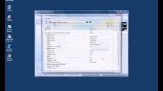 Format Factory - изменение соотношения сторон видео