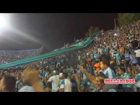 NO SOMOS COMO LA GALLINA... - Los Piratas Celestes de Alberdi - Belgrano - Argentina - América del Sur