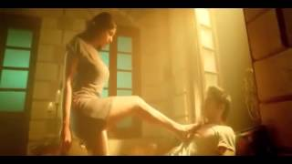 Nonton Hot Scene From Movie Nasha 2013 Ft Poonam Pandey Film Subtitle Indonesia Streaming Movie Download