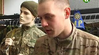 Про «Білорусів з Україною в серці» розповідає виставка, що відкрилася у Хмельницькому