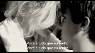 Bruno Mars- Talking To The Moon (tradução) HD