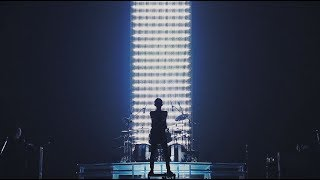 "Video ONE OK ROCK - We are [Official Video from ""Ambitions"" JAPAN TOUR] MP3, 3GP, MP4, WEBM, AVI, FLV Oktober 2018"
