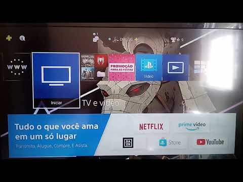 TEMA ESPECIAL - Playstation 2019 WRAP UP