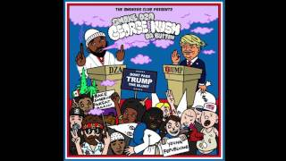 "Smoke DZA - ""Nine"" (feat. A$AP Rocky) [Official Audio]"