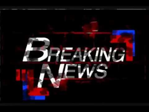 Video OBAMA'S ARREST UPDATE BREAKING NEWS ! download in MP3, 3GP, MP4, WEBM, AVI, FLV January 2017