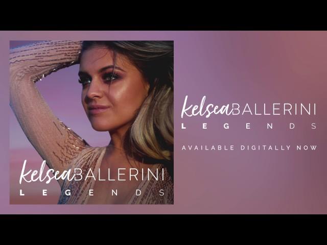Kelsea-ballerini-legends-official