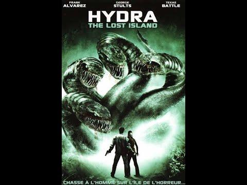 New Hollywood movie   full hd 720p WEB DL Hindi Dual Audio x264
