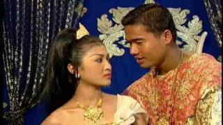 Khmer Movie - KHMER MOVIE.Chao srotob chaek ( COMPLETE )