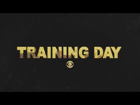 Training Day (First Look Promo)
