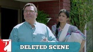 Nonton Deleted Scene 2  Retirement Makes Sehgal Grouchy   Bewakoofiyaan   Ayushmann Khurrana   Sonam Kapoor Film Subtitle Indonesia Streaming Movie Download