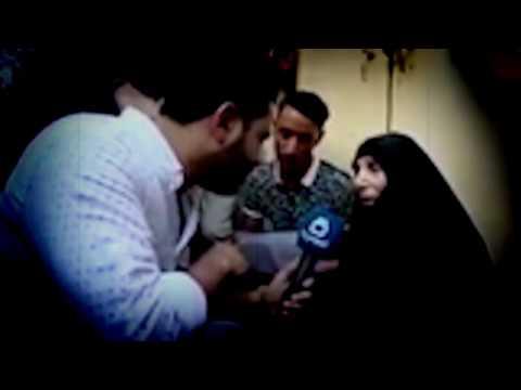 رئيس البرلمان : عفا الله عما سلف الطريق الأمثل لبناء دولة المؤسسات واستقرار العراق